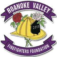 Roanoke Valley Firefighters Foundation